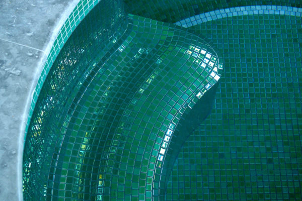 gresite-ezarri-piscinas-de-obra