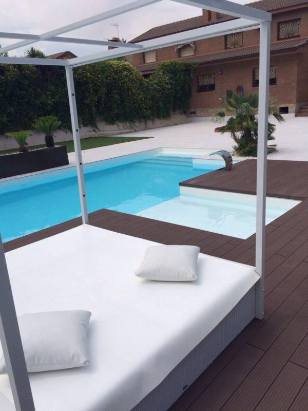 ejemplo-piscinas-de-acero-2
