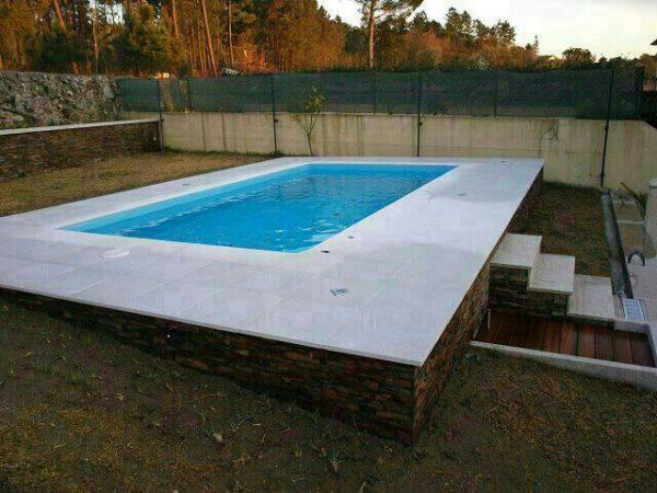 ejemplo-piscinas-de-acero-5