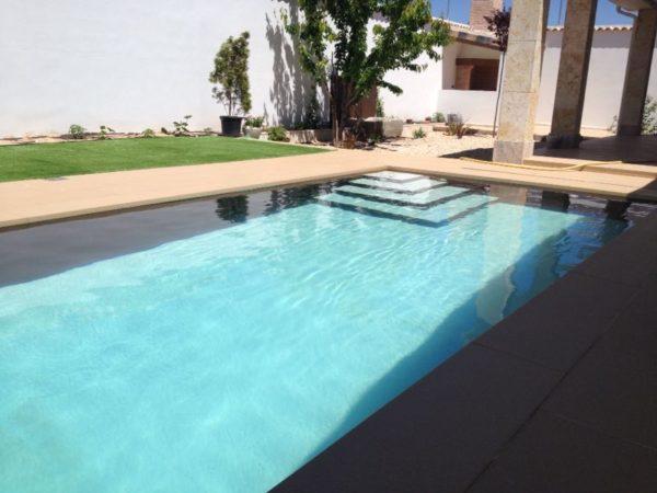 ejemplo-piscinas-de-acero-6
