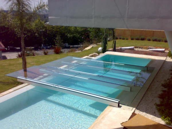 Piscinas ibericapool construcci n de piscinas de acero for Piscinas de acero baratas