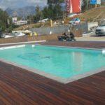 piscina-tango-beach-3