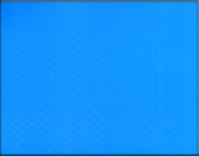 lamina armada adriatic blue