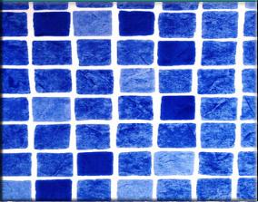 lamina-armada-persia-blue