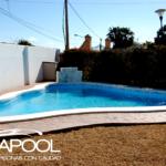 piscina-de-acero-en-sanlucar foto1