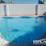 piscina-de-acero-en-sanlucar-imagen-2