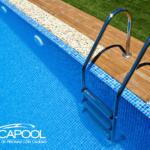 piscina-rectangular-desbordante-oculto16