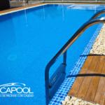 piscina-rectangular-desbordante-oculto-15
