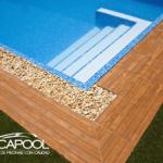 piscina-rectangular-desbordante-oculto-14