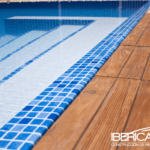 piscina-rectangular-desbordante-11