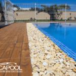piscina-rectangular-desbordante-oculto-9