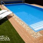 piscina-rectangular-desbordante-oculto-8