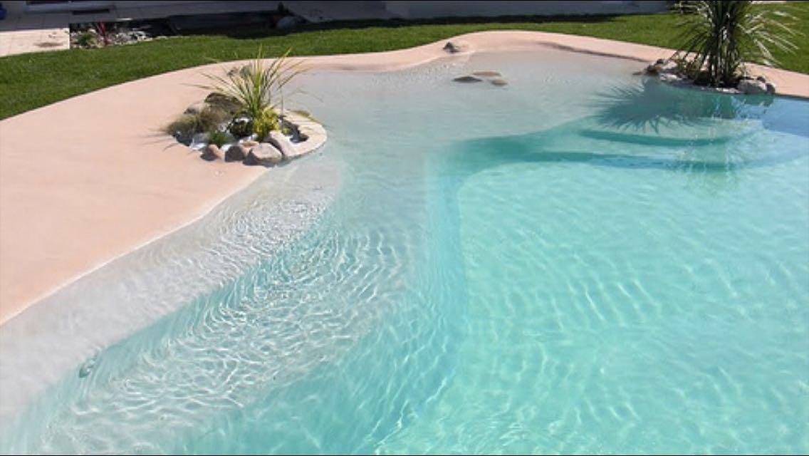 Piscina de agua salada en parla cheap piscinas en centro acutico de piscinas de agua salada en - Piscinas de agua salada ...