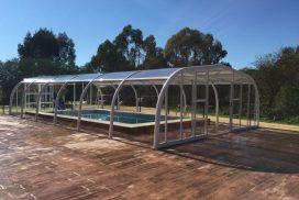 accesorio-cubierta-piscinas