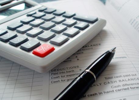 presupuesto-gratis-reparacion-limpiafondos