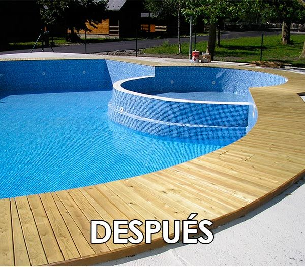 Piscinas ibericapool reparaci n de piscinas for Reparacion piscinas
