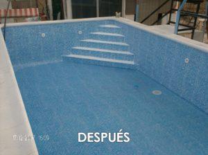 Piscinas ibericapool reparaci n de piscinas for Reparacion piscinas barcelona