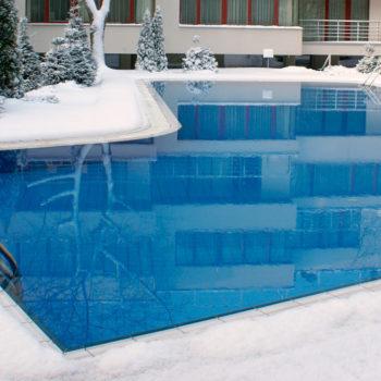 guia-para-invernar-piscinas