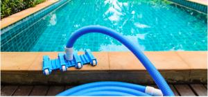 limpiar-piscina