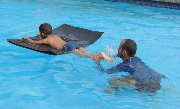 hidroterapia-piscinas