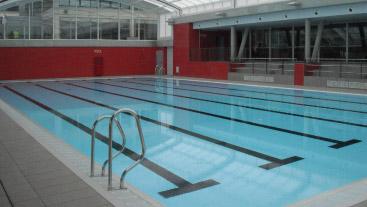 Piscinas ibericapool construcci n de piscinas en for Construccion de piscinas en granada