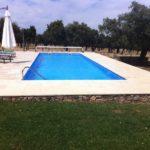 piscina-de-acero-en-salorino-1