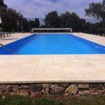 piscina-de-acero-en-salorino-4