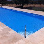 piscina-de-acero-en-salorino-3