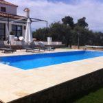 piscina-de-acero-en-salorino2