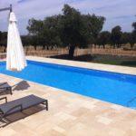 piscina-de-acero-en-salorino-5