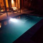 piscina-acero-los-angeles-de-san-rafael-3