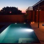 piscina-acero-los-angeles-de-san-rafael2