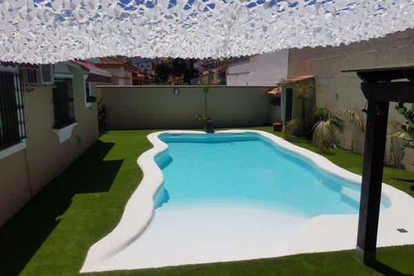 piscinas ibericapool piscina de arena en algeciras