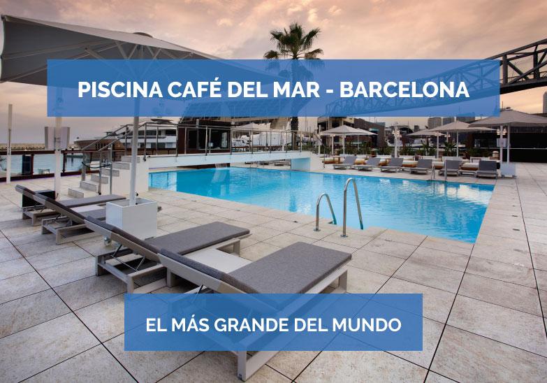 Ibericapool promocion piscinas 2 for Piscina mairena del alcor 2017