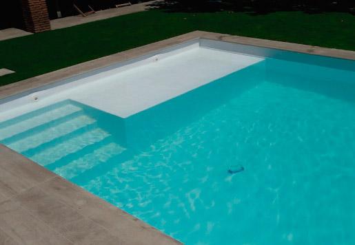Ibericapool promocion piscinas 2 for Constructores de piscinas