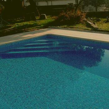 Agua Verde Archivos Ibericapool